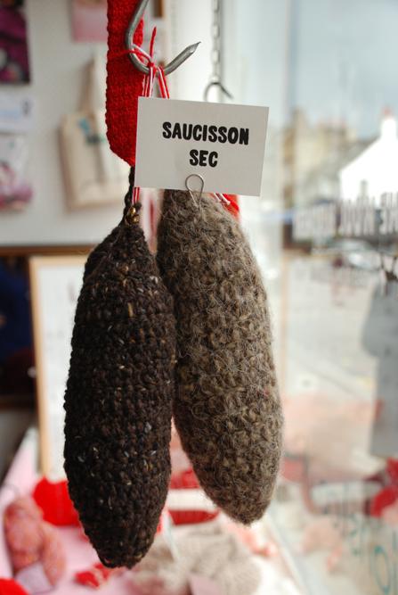 38_saucisson clemence joly